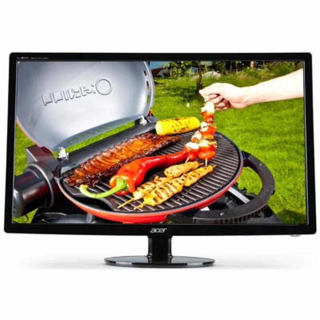 Монитор Acer S271HLABID (ET.HS1HE.A01)