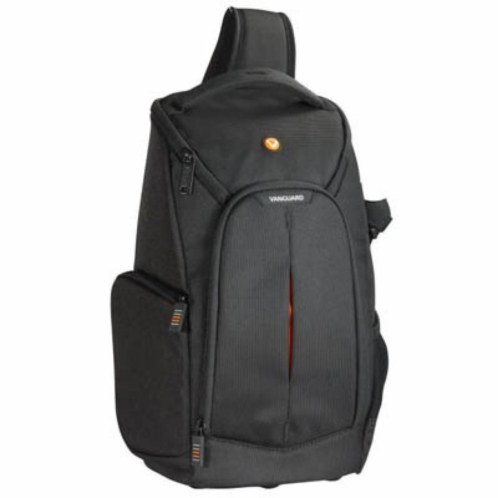 Рюкзак для фототехники Vanguard 2GO 39