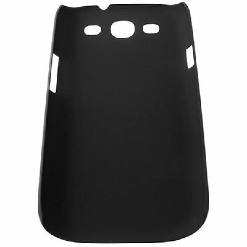 Чехол для моб. телефона Drobak для Samsung I9300 Galaxy S3 (eye)3D (938906) изображение 2