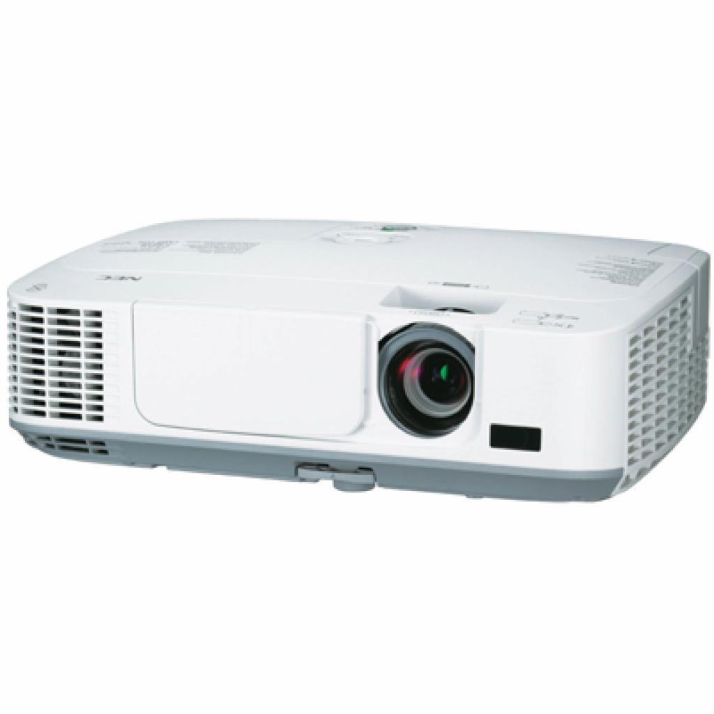 Проектор NEC M311XG (60003405)