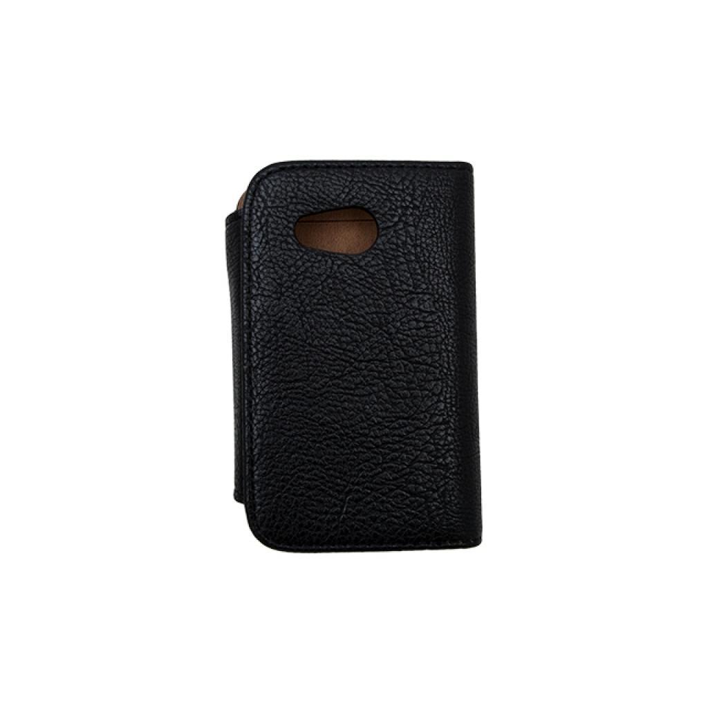 Чехол для моб. телефона Drobak для HTC Desire C /Fresh Style/Black (218851) изображение 3