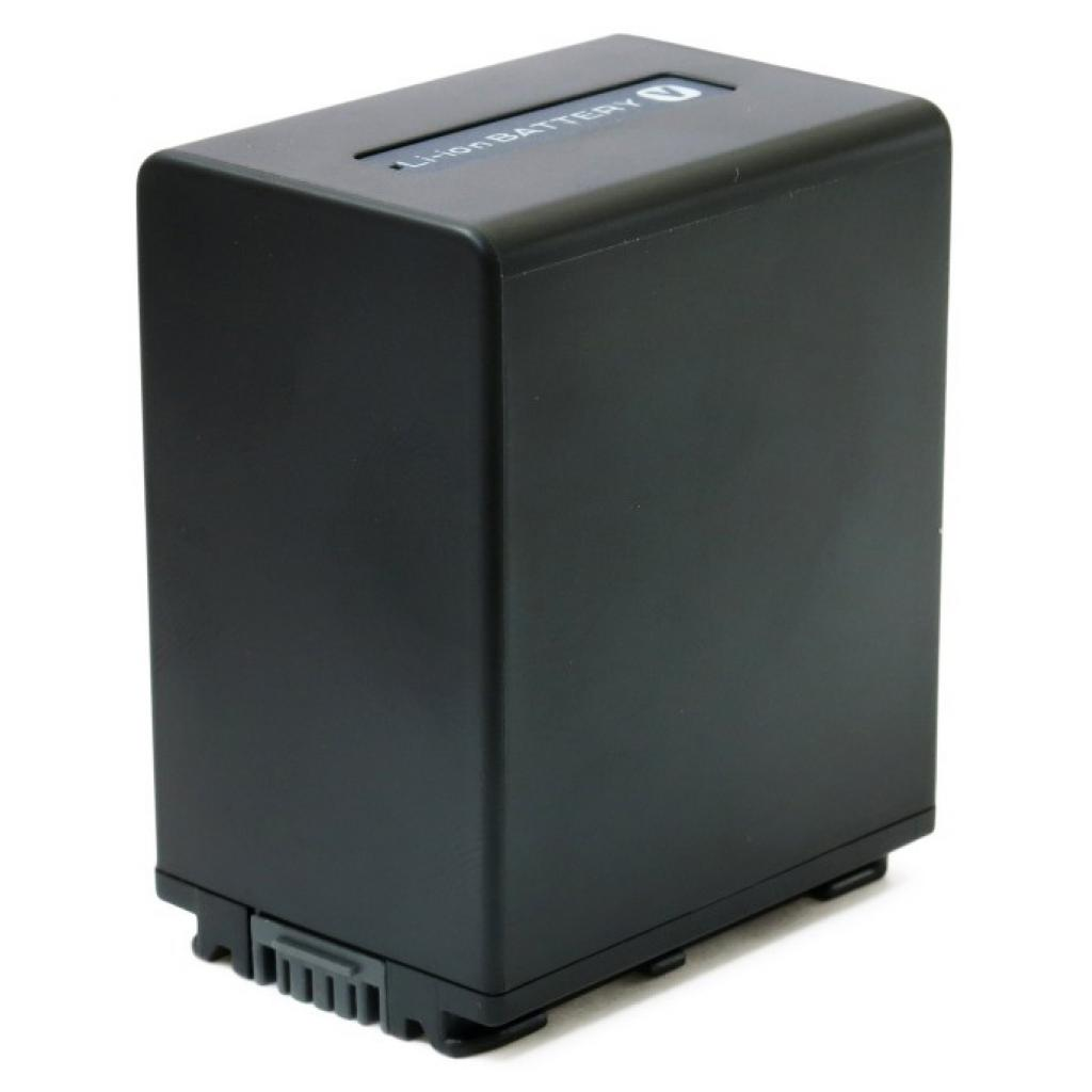 Аккумулятор к фото/видео EXTRADIGITAL Sony NP-FV100 (BDS2674 / DV00DV1271) изображение 4