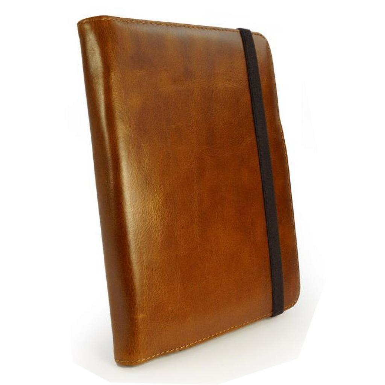 Чехол для электронной книги Tuff-Luv 6 Embrace Plus Leather Vintage Brown (A10_41)