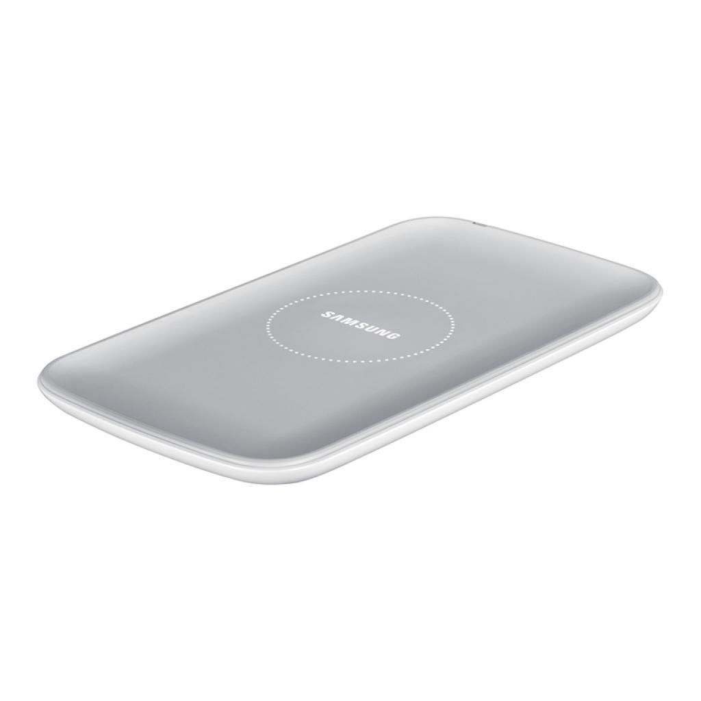 Зарядное устройство Samsung EP-P100i (EP-P100IEWEGWW) изображение 3