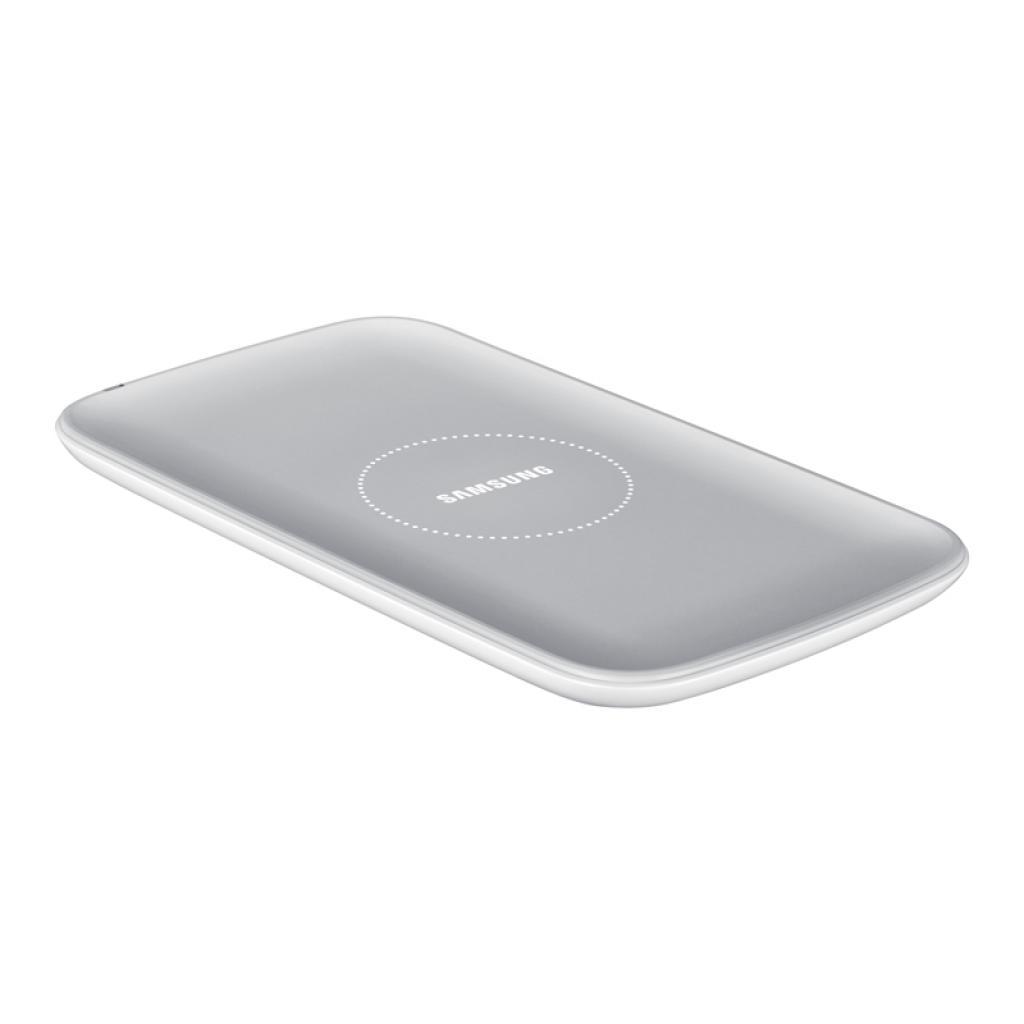 Зарядное устройство Samsung EP-P100i (EP-P100IEWEGWW) изображение 4
