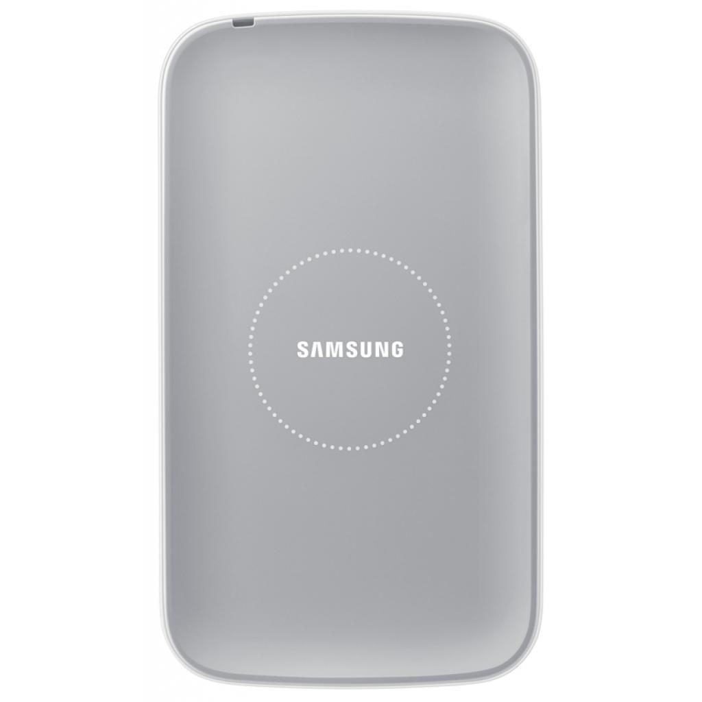 Зарядное устройство Samsung EP-P100i (EP-P100IEWEGWW)