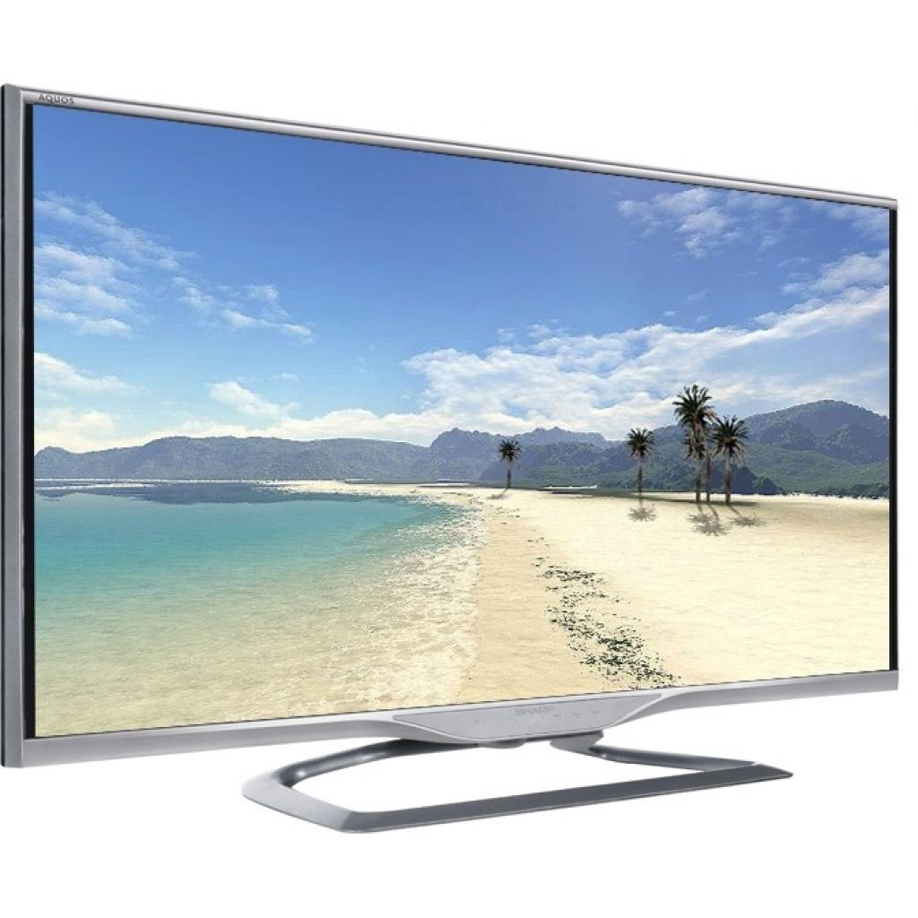 Телевизор SHARP LC-39LE751V (LC39LE751V) изображение 2