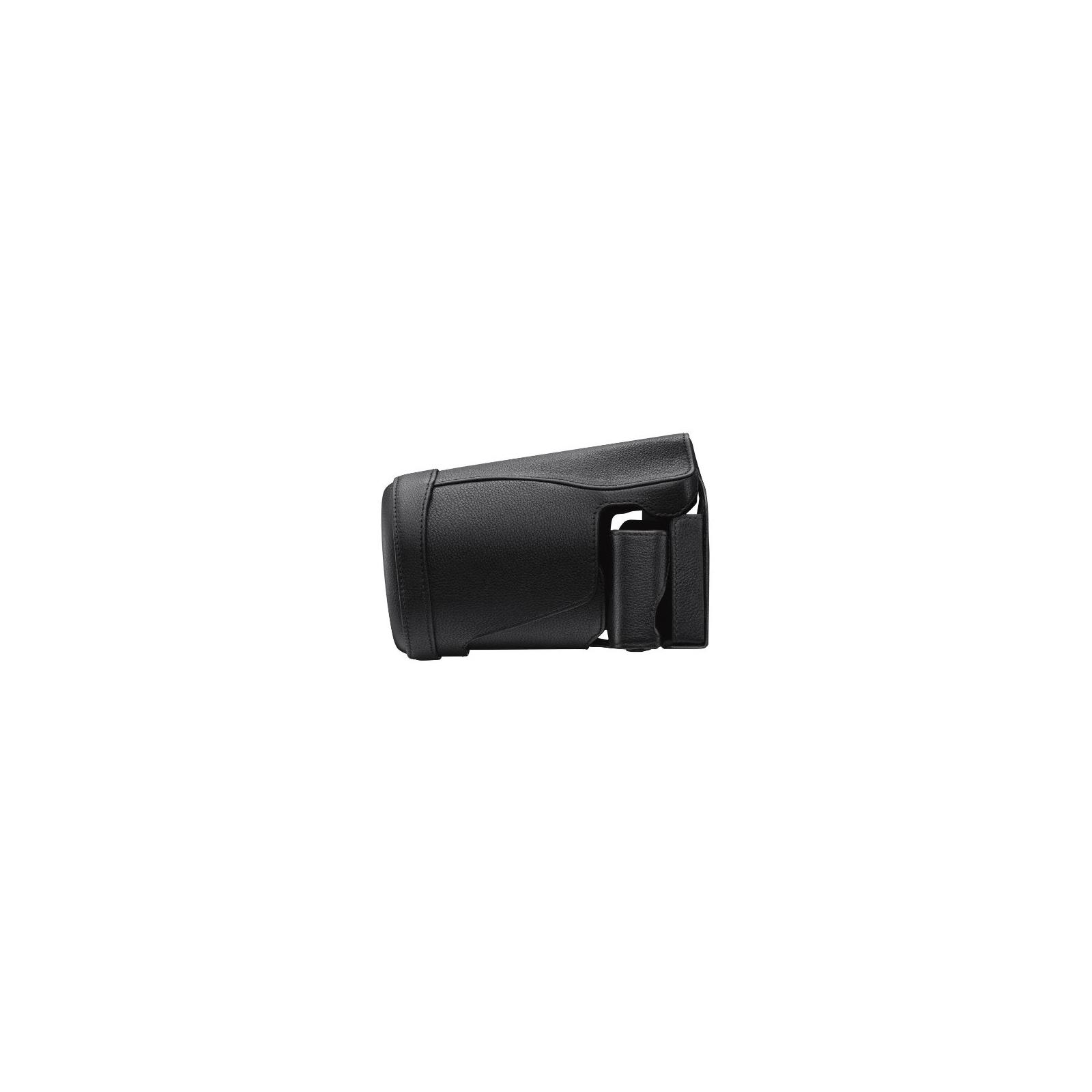 Фото-сумка SONY A7/A7R Black (LCSELCAB.SYH) изображение 5