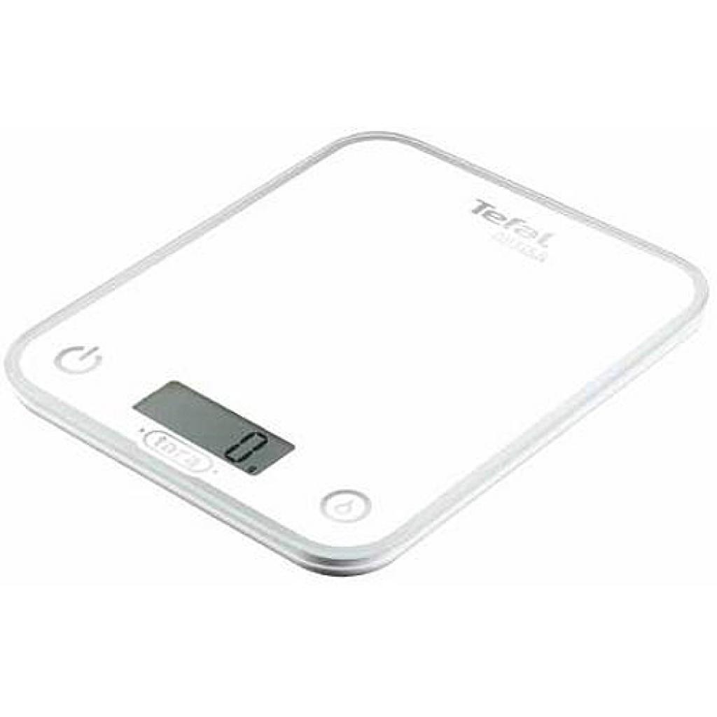 Весы кухонные TEFAL BC5000 V0