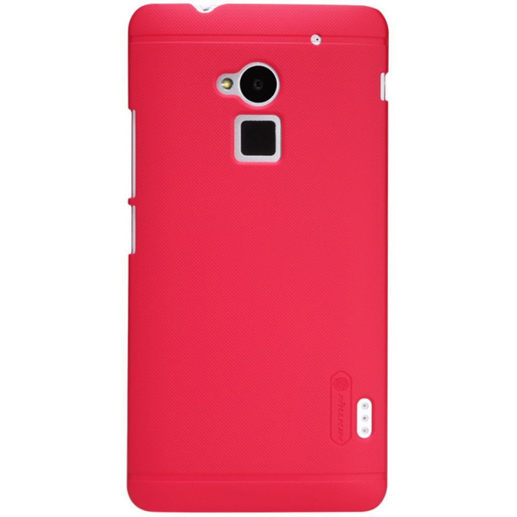 Чехол для моб. телефона NILLKIN для HTC ONE Max /Super Frosted Shield (6116590)