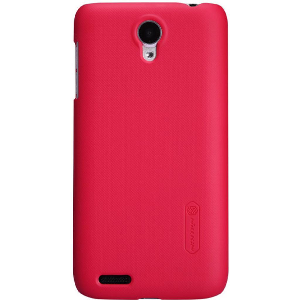 Чехол для моб. телефона NILLKIN для Lenovo S650 /Super Frosted Shield (6116644)