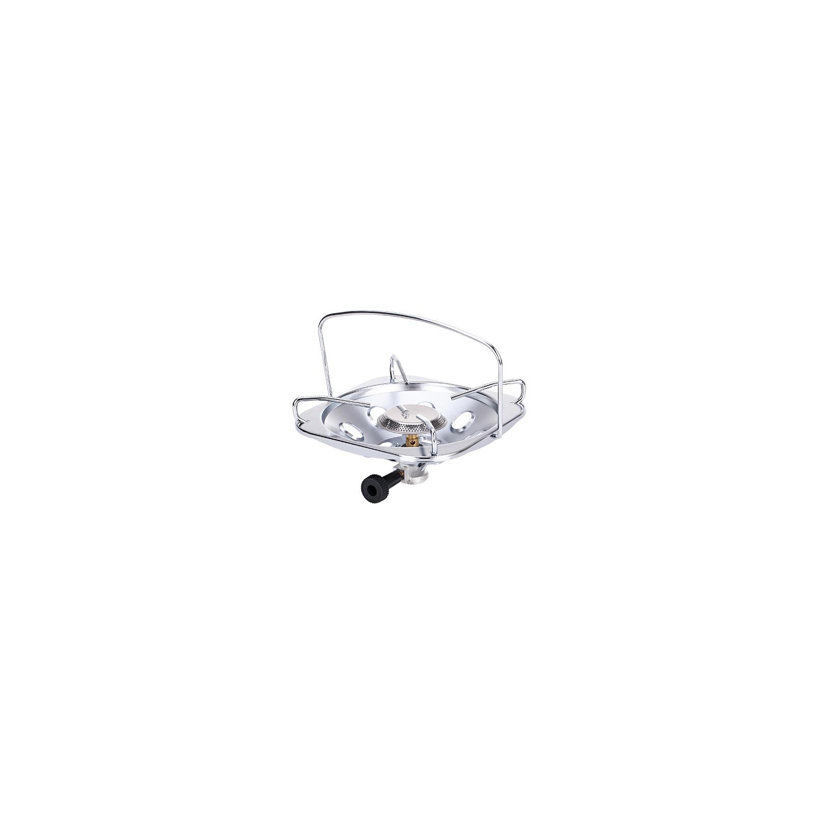 Газовая плитка Campingaz Super Carena Stove (4823082705566) изображение 2