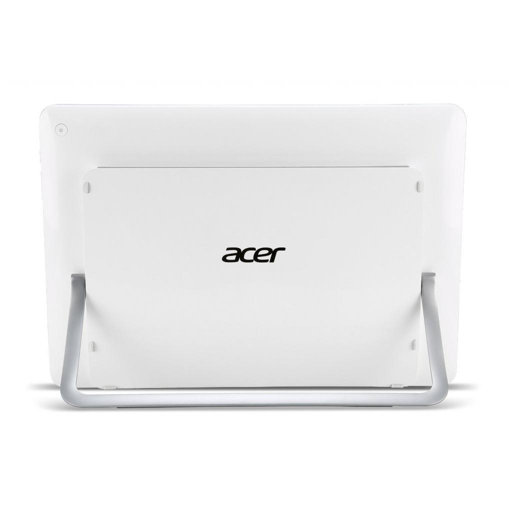Компьютер Acer Aspire Z3-600 (DQ.STHME.001) изображение 3