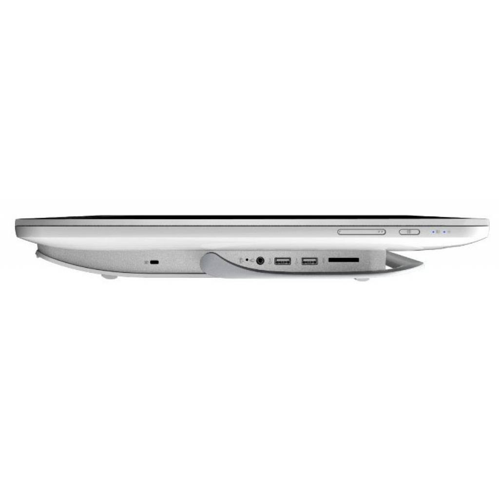 Компьютер Acer Aspire Z3-600 (DQ.STHME.001) изображение 8