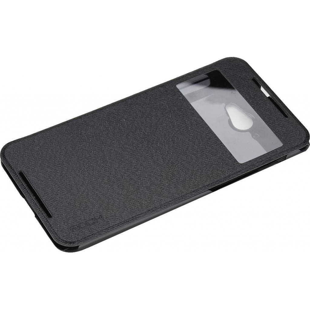 Чехол для моб. телефона Rock Lenovo S960 Excel series black (S960-62980)