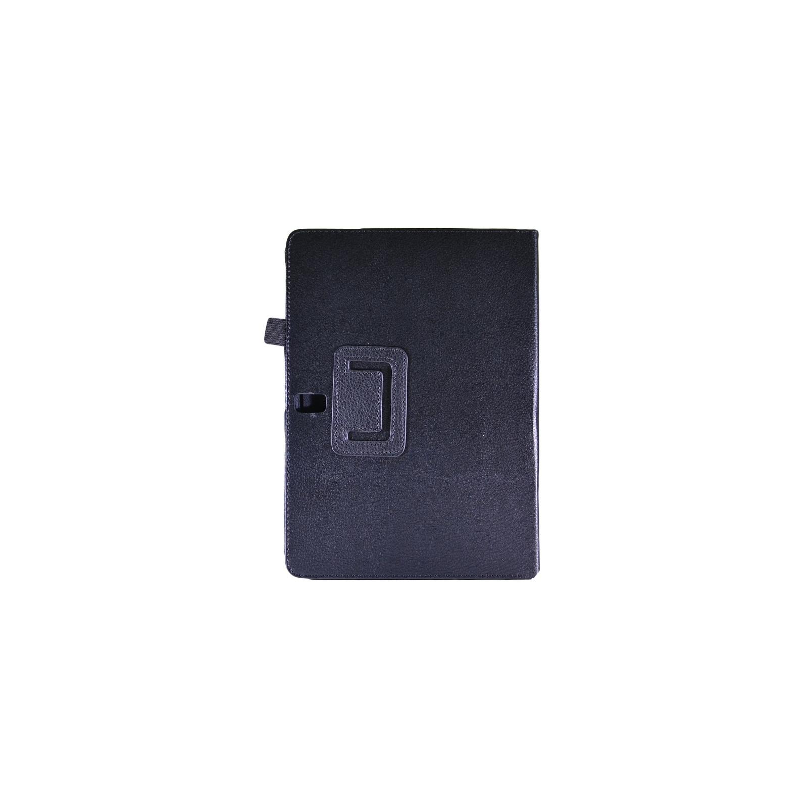 "Чехол для планшета Pro-case 10,5"" SM-T800 Galaxy Tab S 10.5 black (SM-T800b) изображение 2"