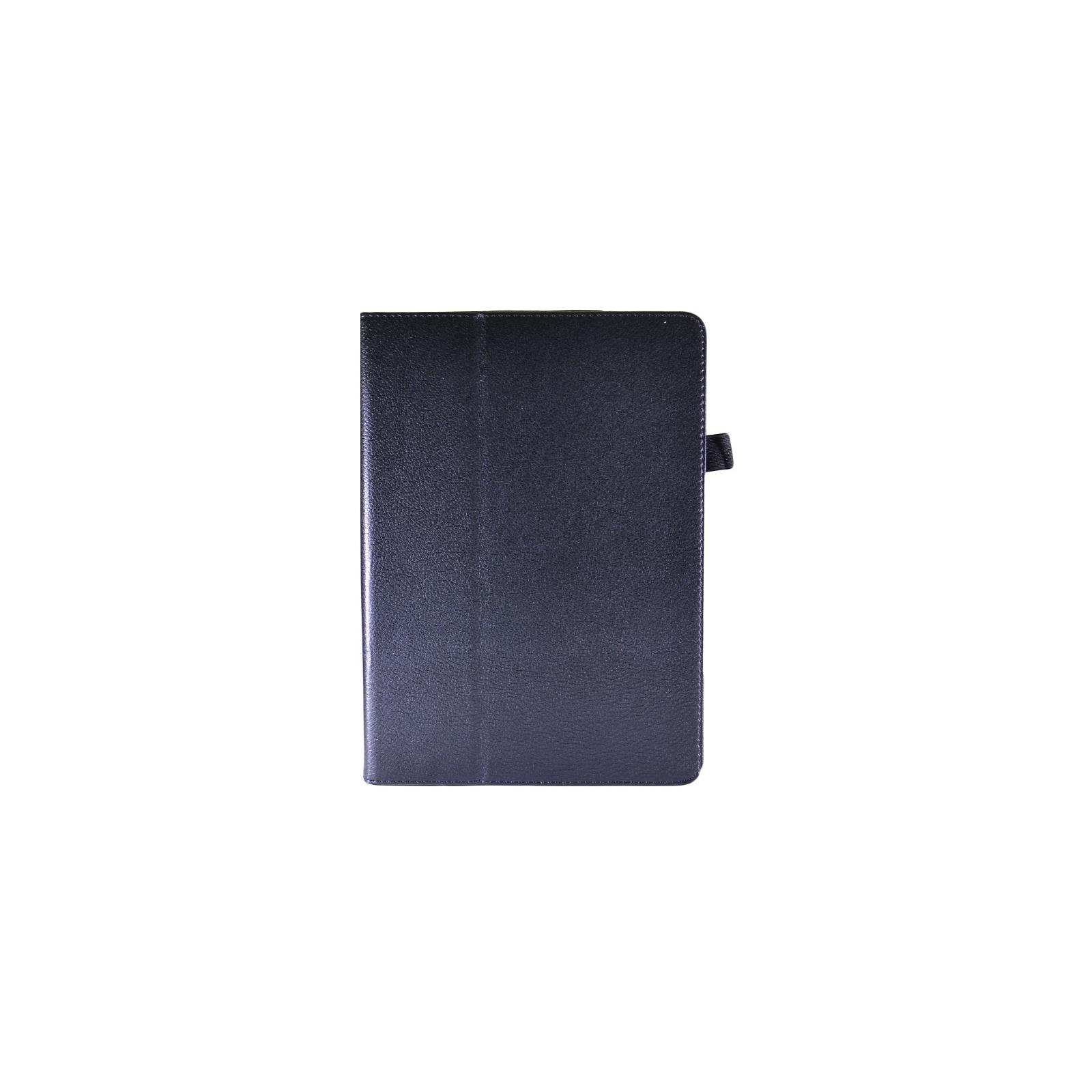 "Чехол для планшета Pro-case 10,5"" SM-T800 Galaxy Tab S 10.5 black (SM-T800b)"