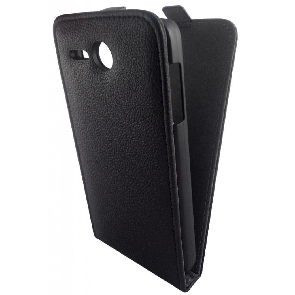 Чехол для моб. телефона GLOBAL для Lenovo A680 (1283126459658) изображение 2