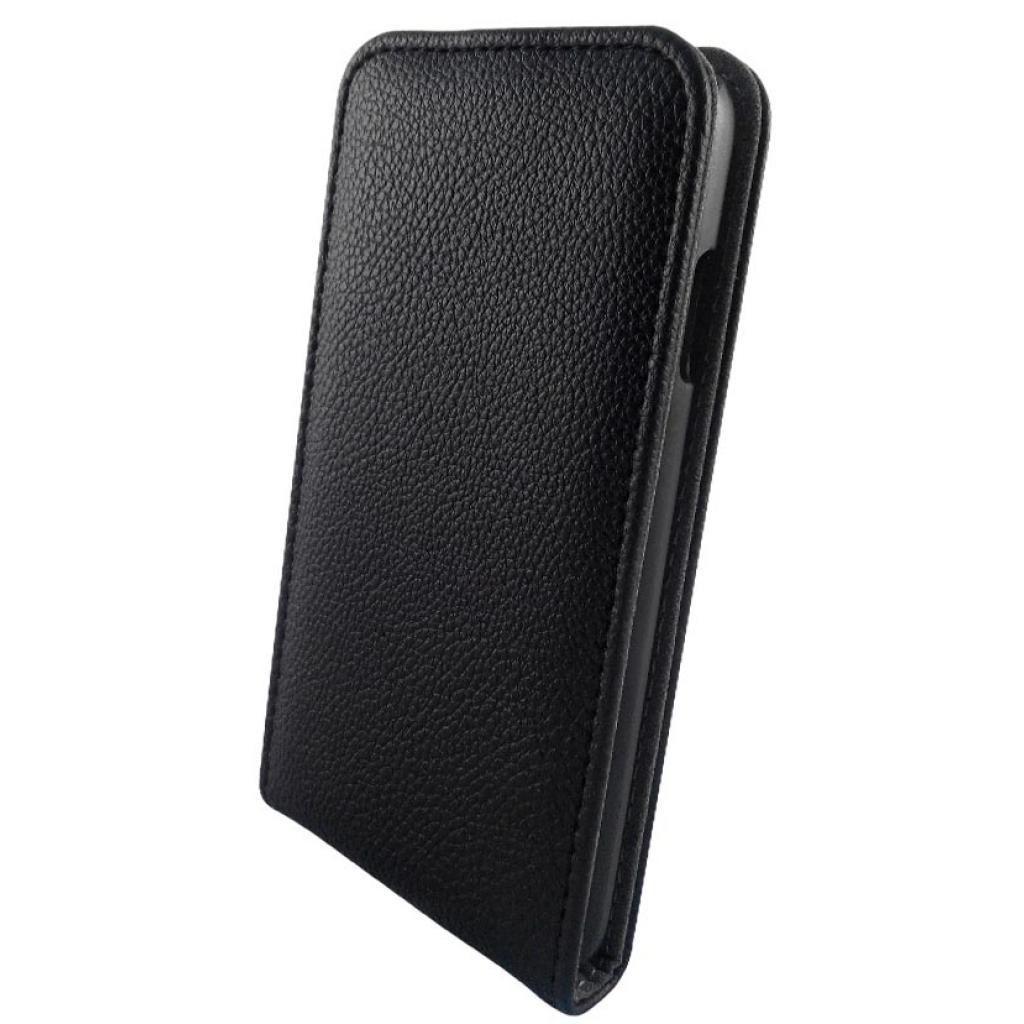 Чехол для моб. телефона GLOBAL для Lenovo A680 (1283126459658)