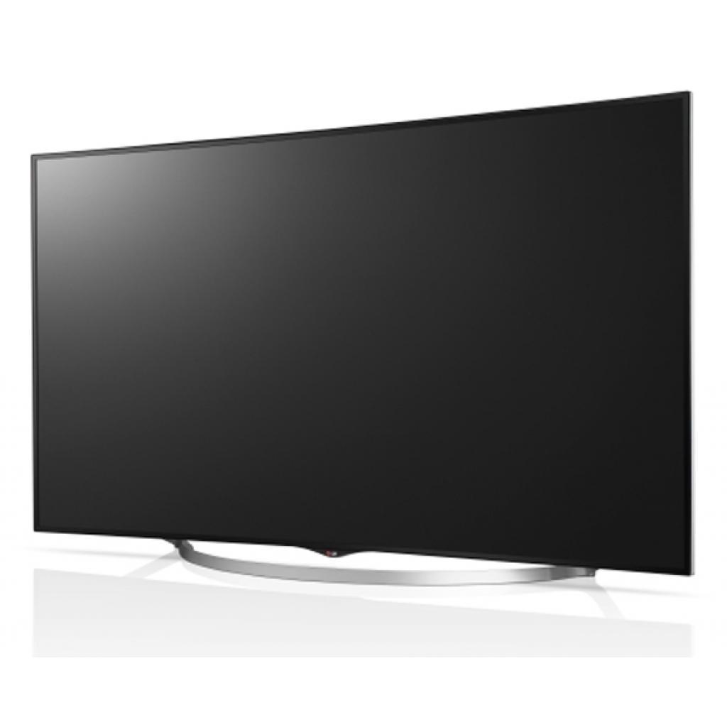 Телевизор LG 65UC970V изображение 2