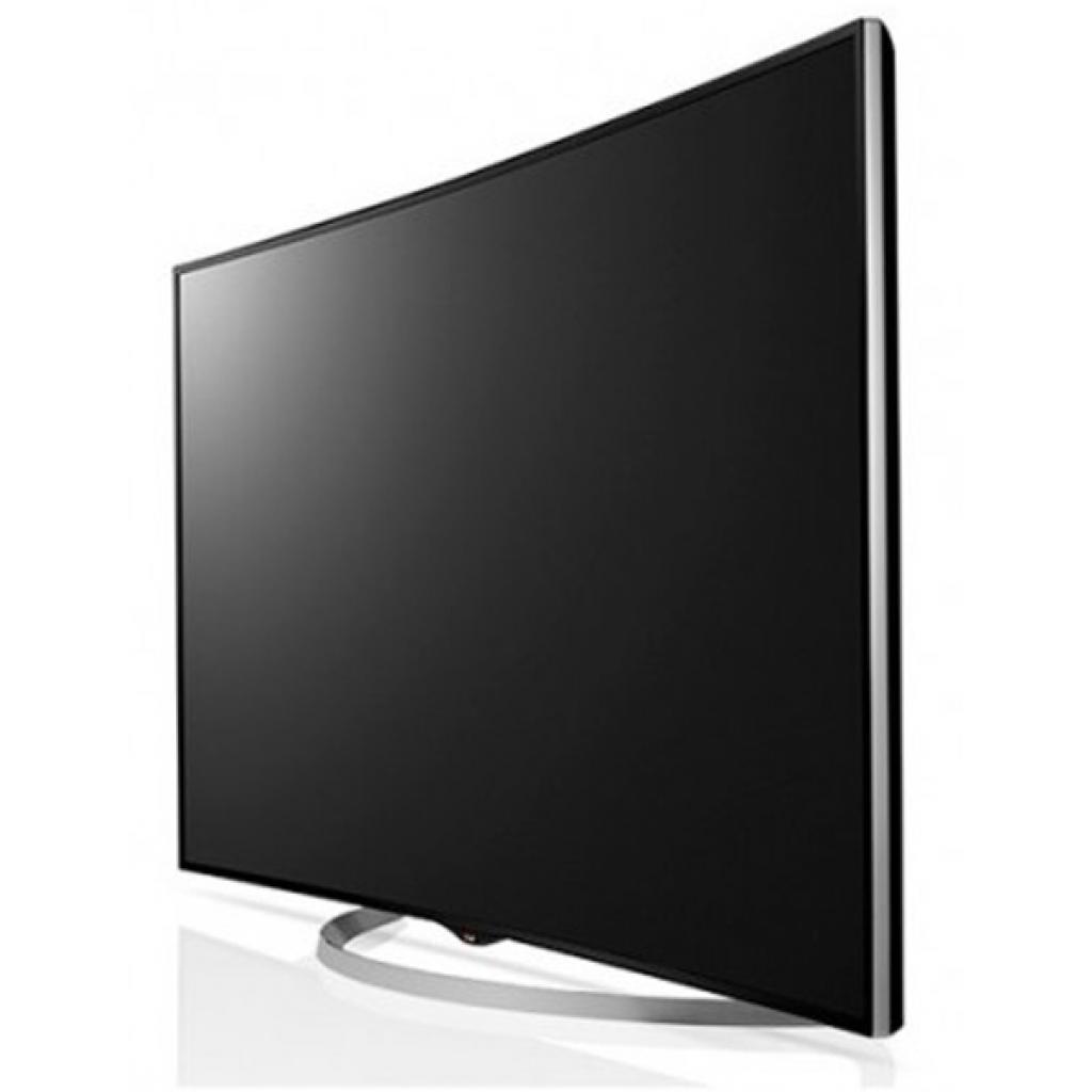 Телевизор LG 65UC970V изображение 3
