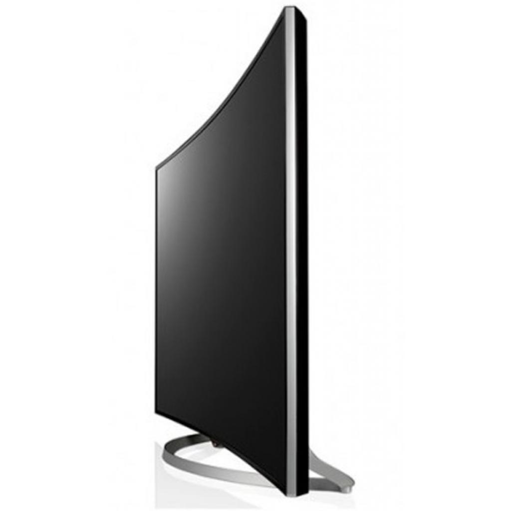 Телевизор LG 65UC970V изображение 4