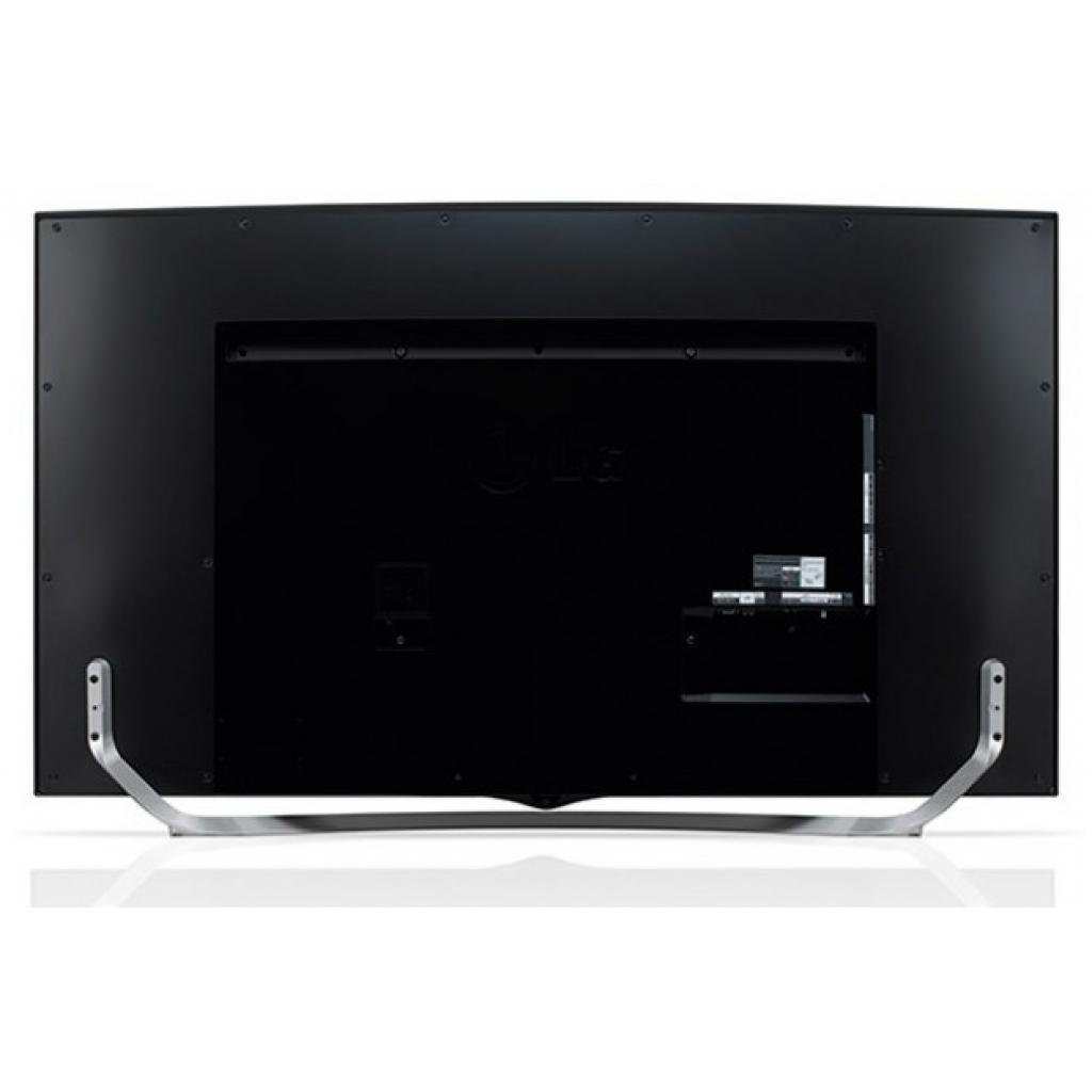 Телевизор LG 65UC970V изображение 6