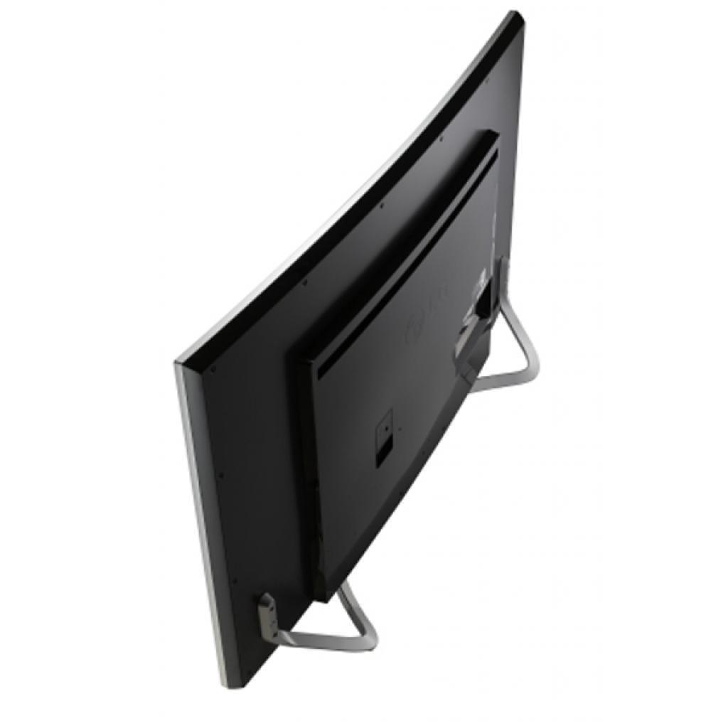 Телевизор LG 65UC970V изображение 7