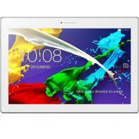 "Планшет Lenovo Tab 2 A10-70L 10"" LTE 16GB Pearl White (ZA010017UA)"