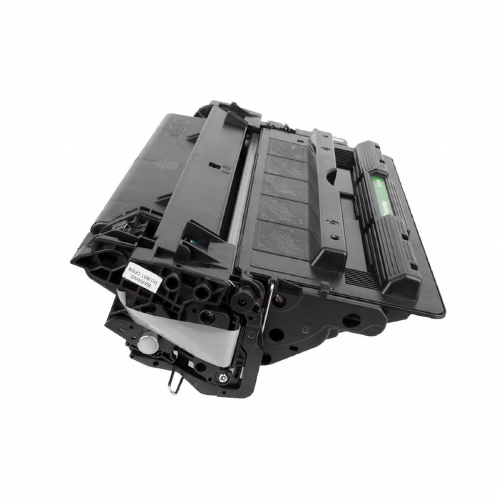 Картридж Colorway для HP LJ Pro M435 Black /CZ192A (CW-H192M) изображение 3
