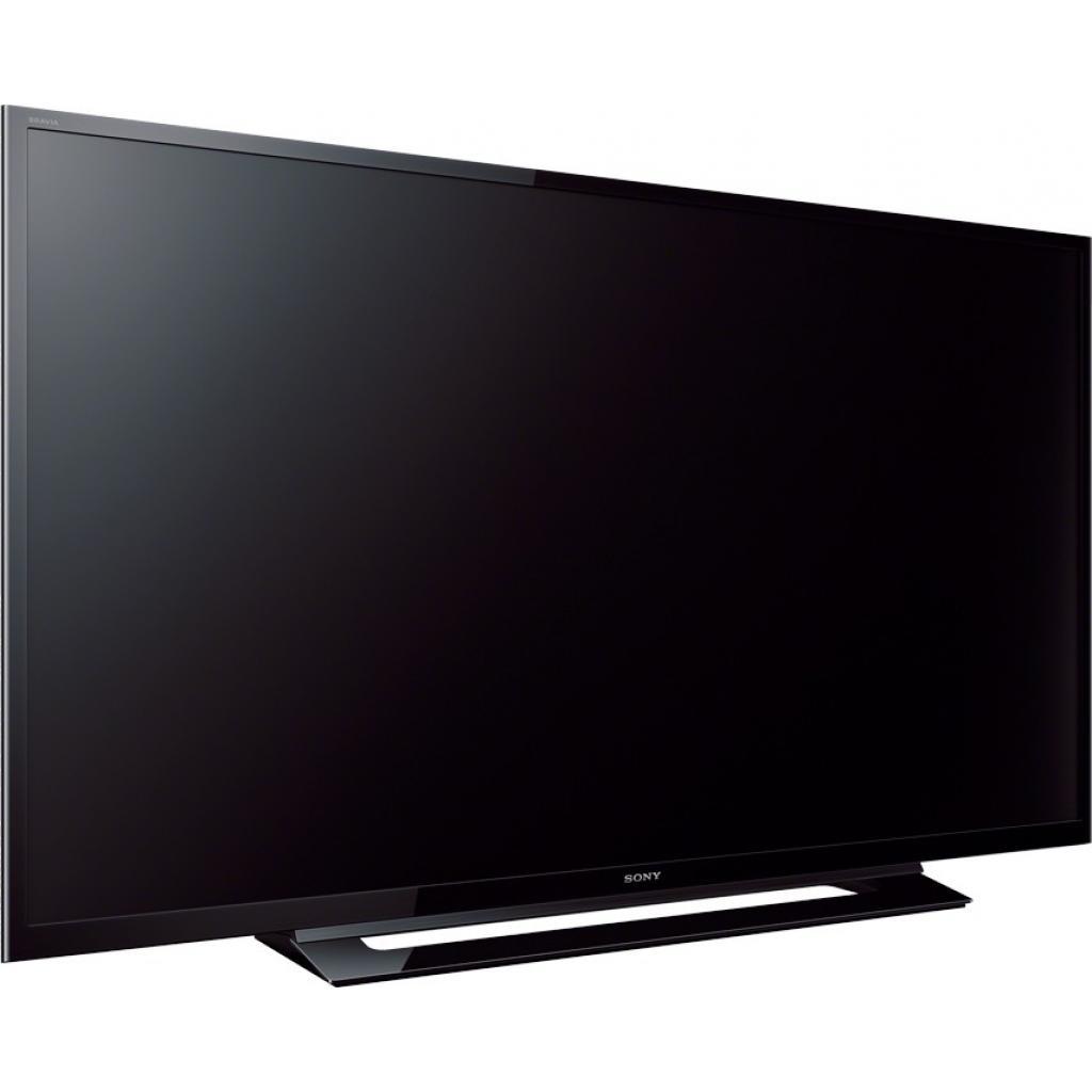 Телевизор SONY KDL-32R303С изображение 2