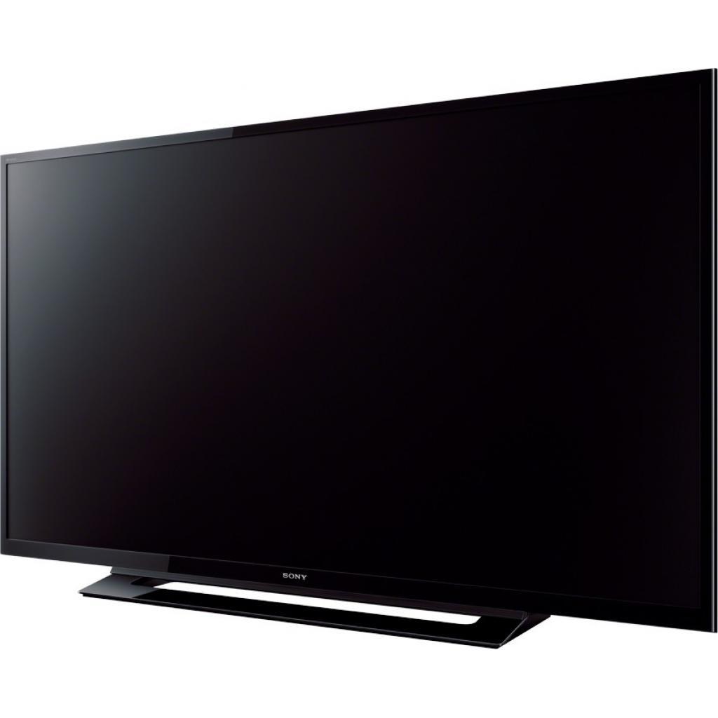 Телевизор SONY KDL-32R303С изображение 3