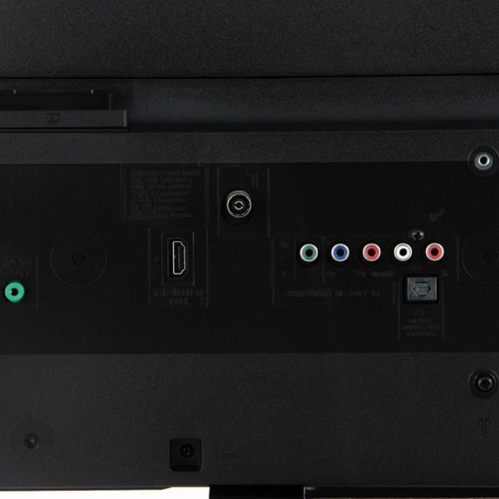 Телевизор SONY KDL-32R303С изображение 6