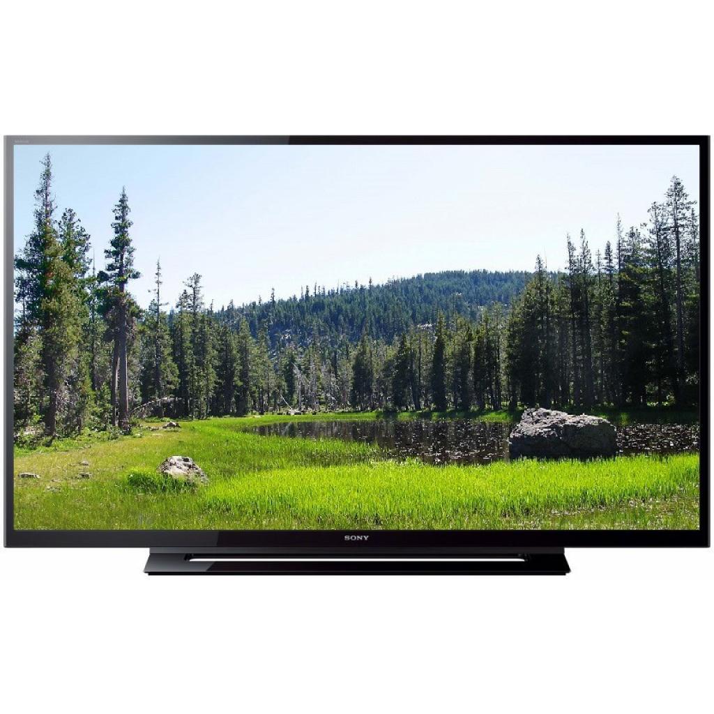Телевизор SONY KDL-32R303С