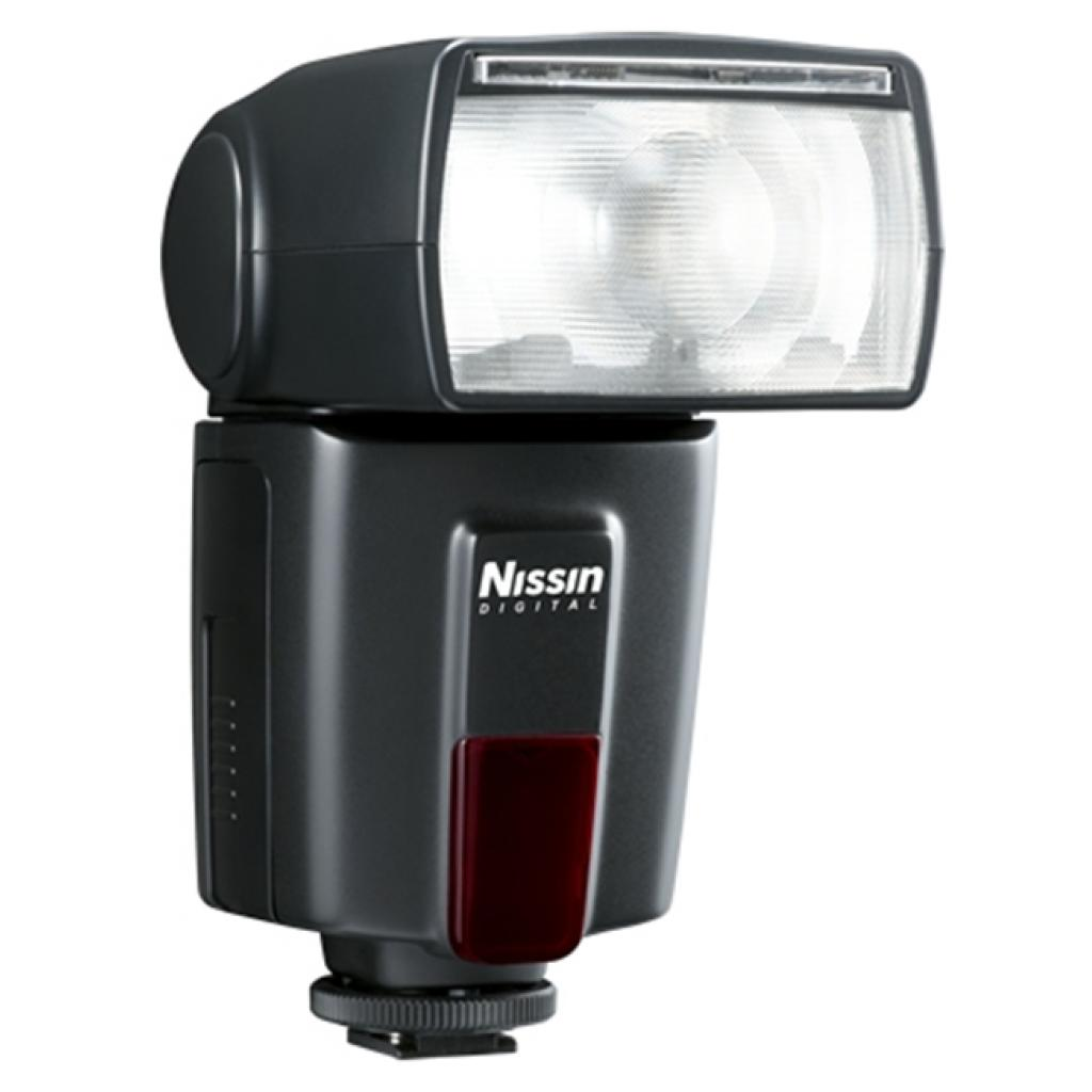 Вспышка Nissin Speedlite Di600 Nikon (N074)