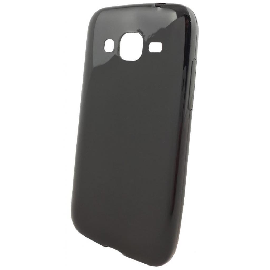 Чехол для моб. телефона GLOBAL для Samsung G360/G361 Galaxy Core Prime (черный) (1283126467998)