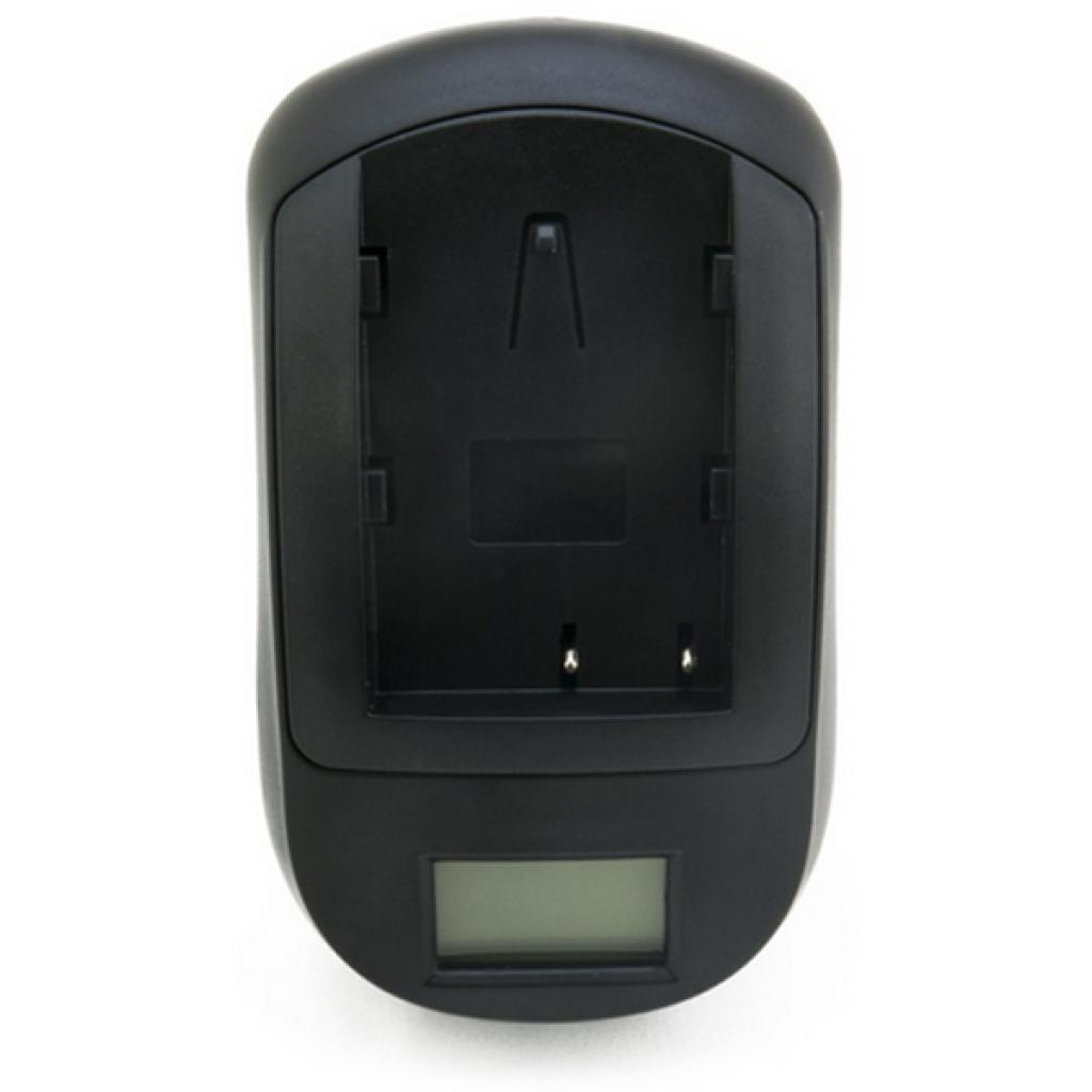 Зарядное устройство для фото EXTRADIGITAL DC-500 для Canon NB-11 (CHC5160) изображение 2