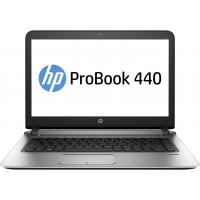 Ноутбук HP ProBook 440 (1LT95ES)