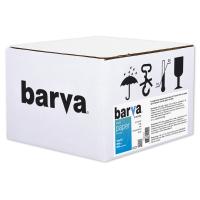 Бумага BARVA 10x15 Economy Series (IP-CE200-220)