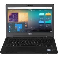 Ноутбук Fujitsu LIFEBOOK U727 (LKN:U7270M0001UA)