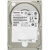 Жорсткий диск для сервера 600GB TOSHIBA (AL14SEB060N)