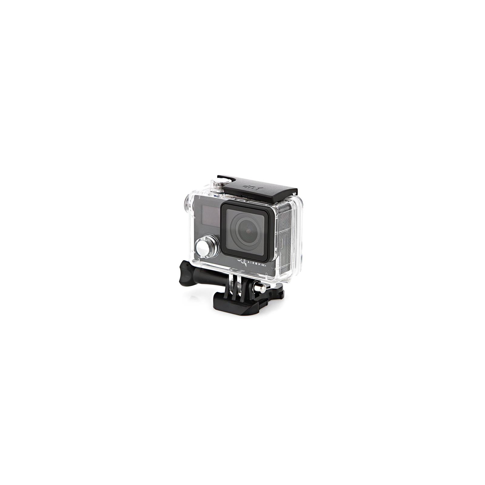 Экшн-камера AirOn ProCam 4K Plus (4285234589564) изображение 2