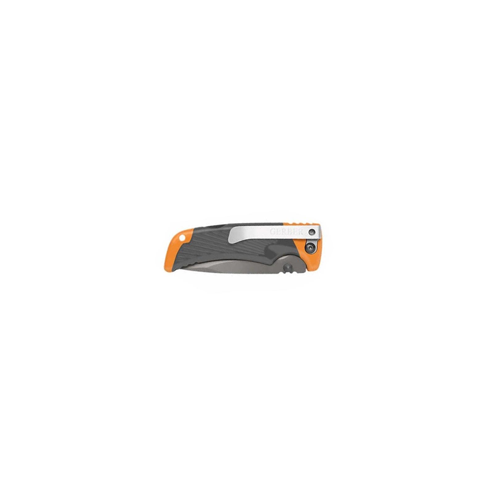 Нож Gerber Bear Grylls Scout (31-000754) изображение 3