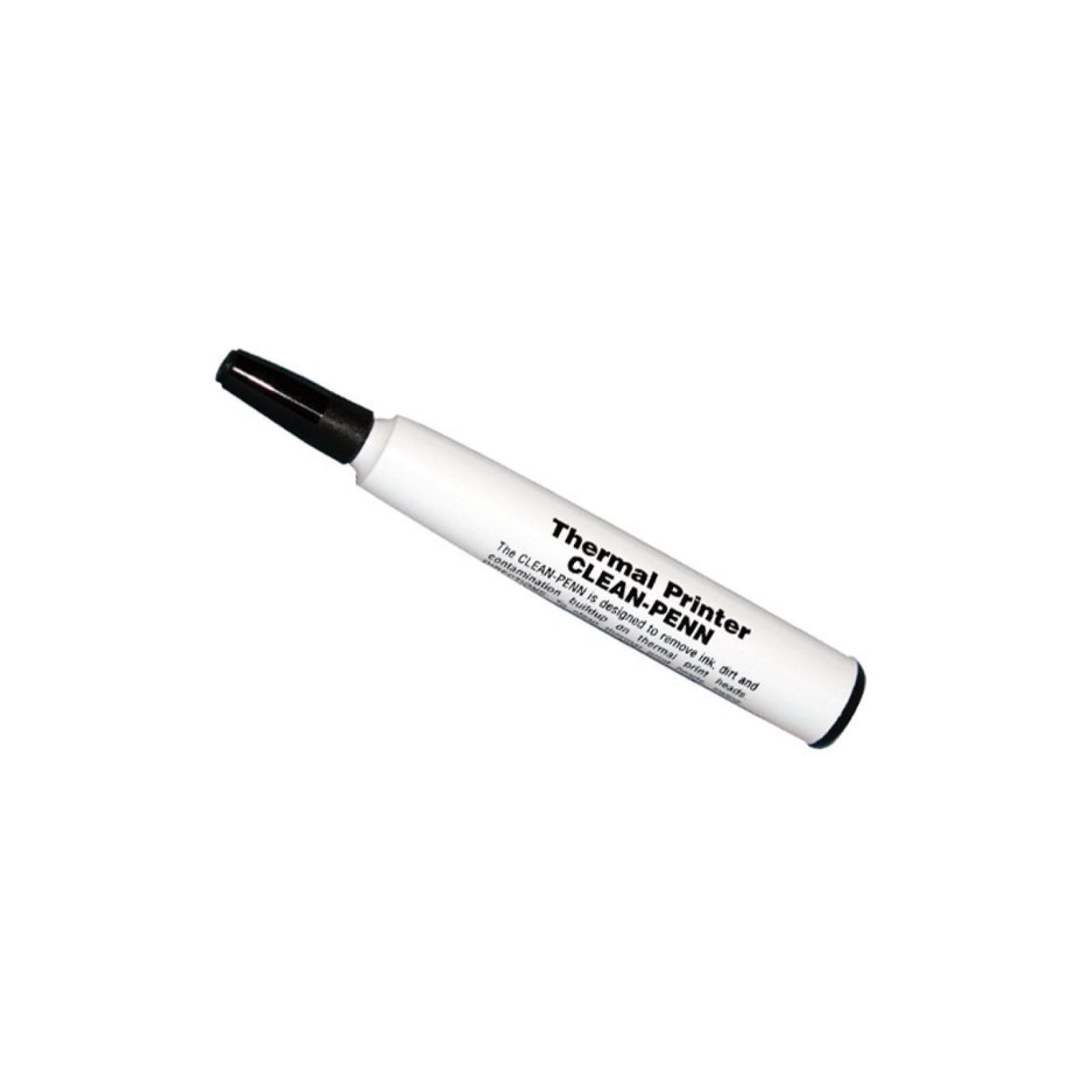 Чистящий карандаш Zebra Printhead Cleaner