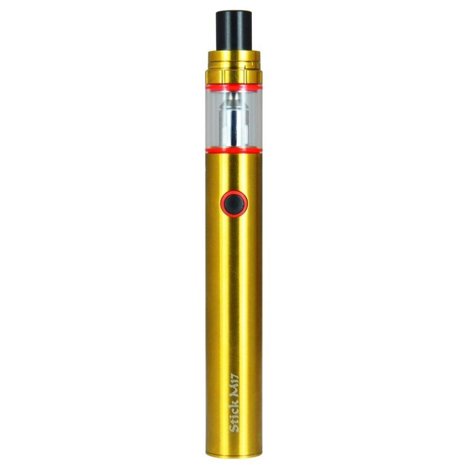 Стартовый набор Smok Stick M17 Gold (SMSM17G)