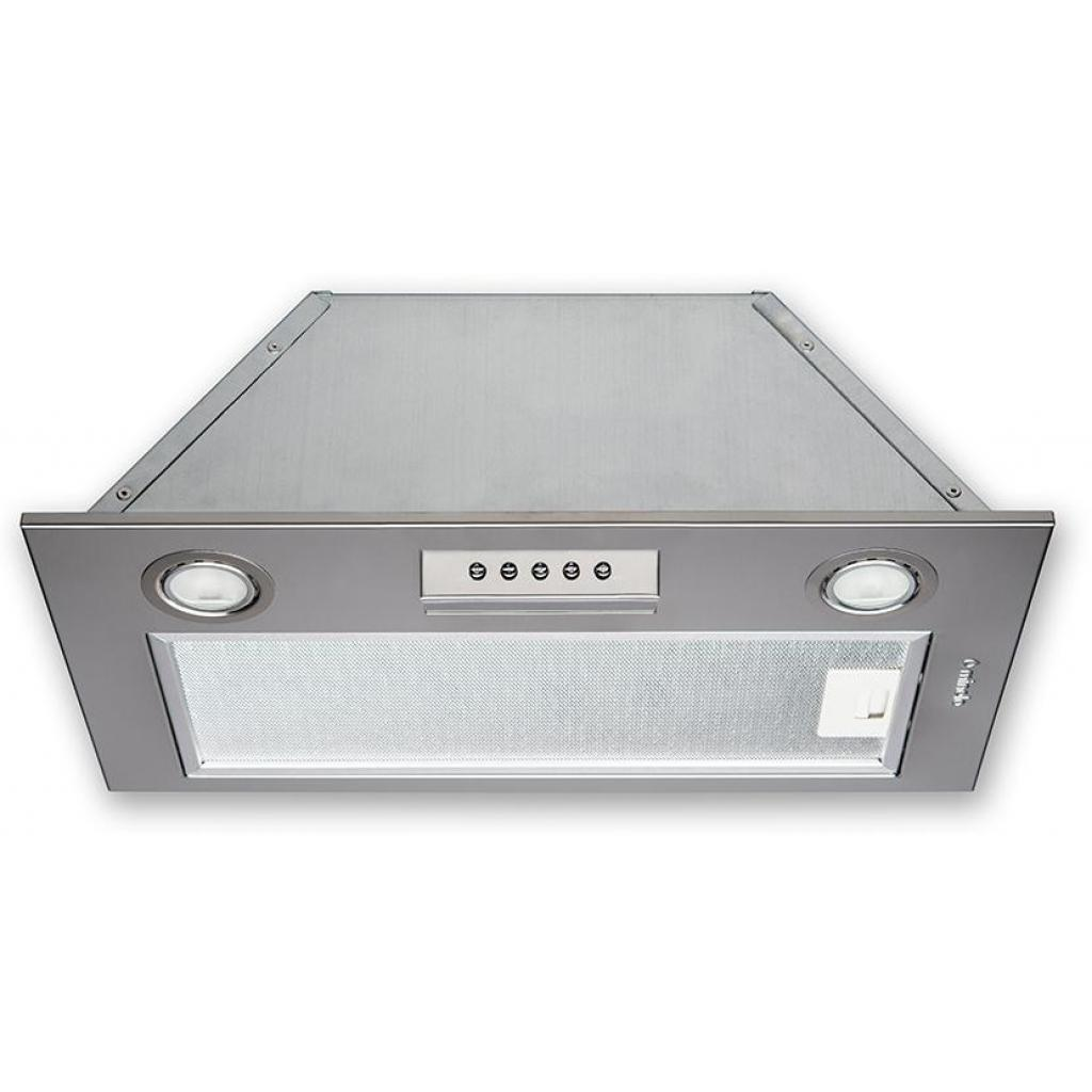 Вытяжка кухонная MINOLA HBI 5521 I 950 изображение 3
