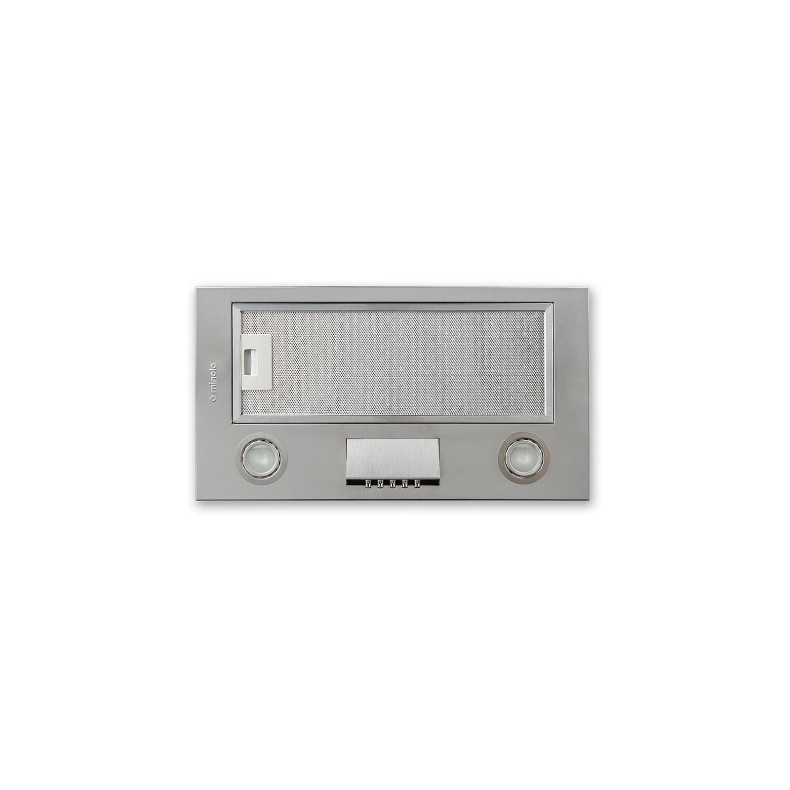 Вытяжка кухонная MINOLA HBI 5521 I 950 изображение 4