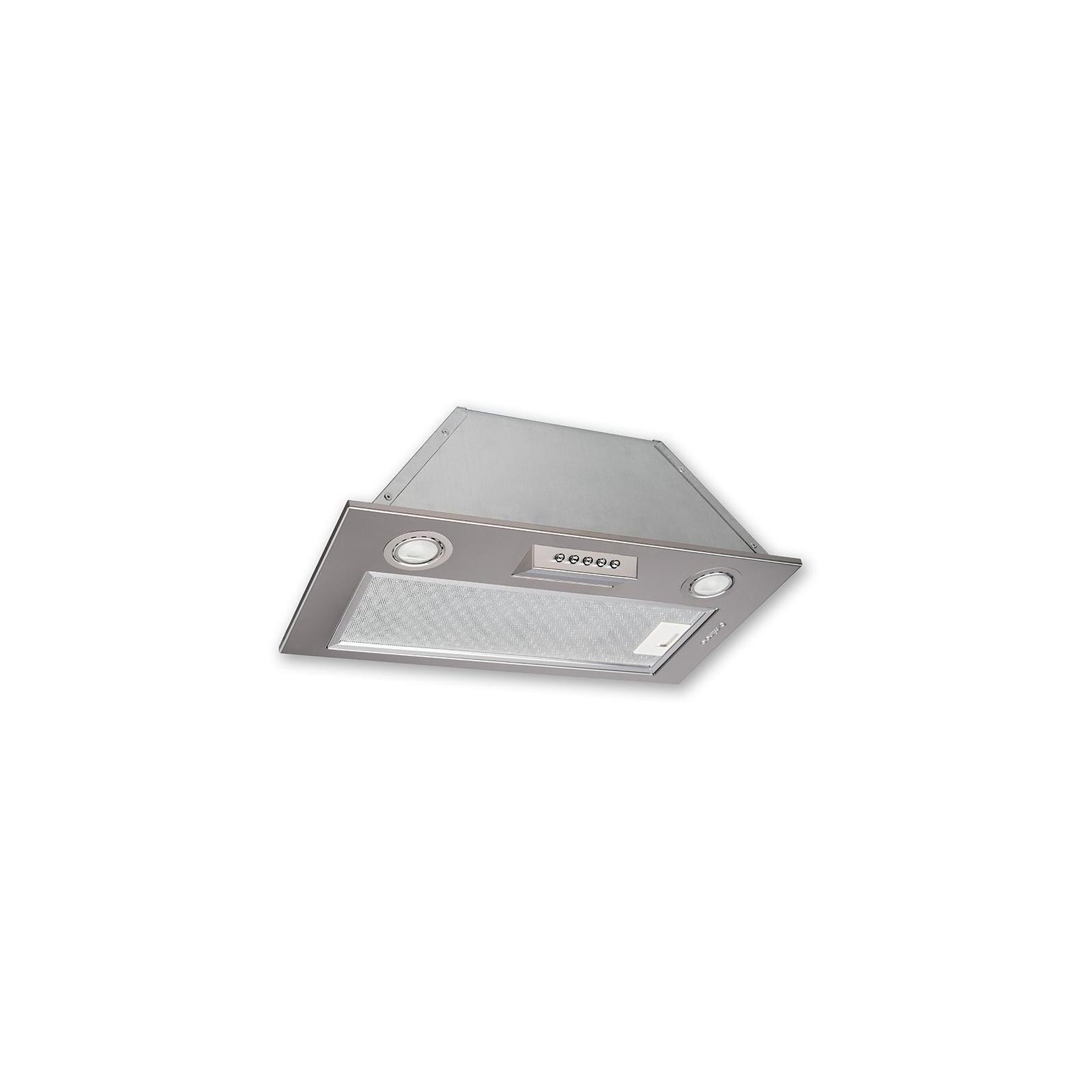 Вытяжка кухонная MINOLA HBI 5521 I 950
