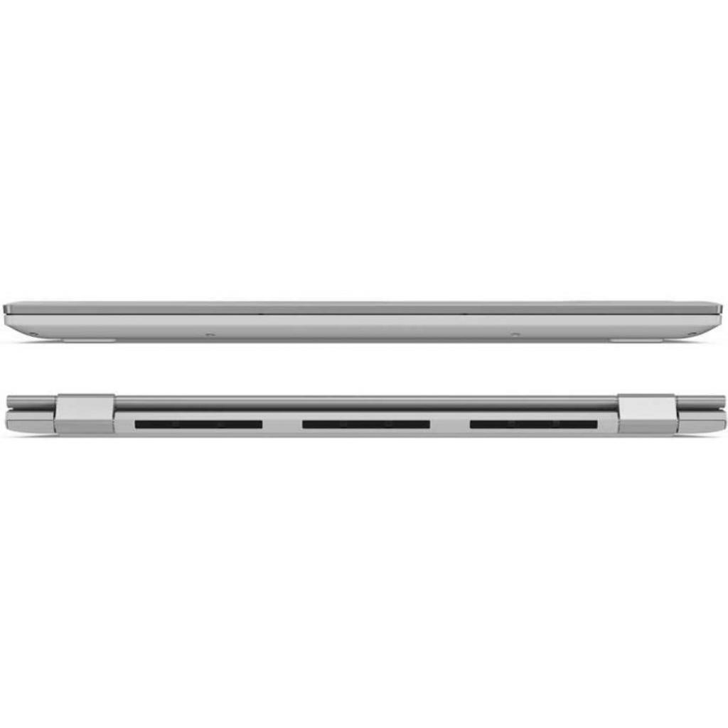Ноутбук Lenovo Yoga 530-14 (81EK00KMRA) изображение 7