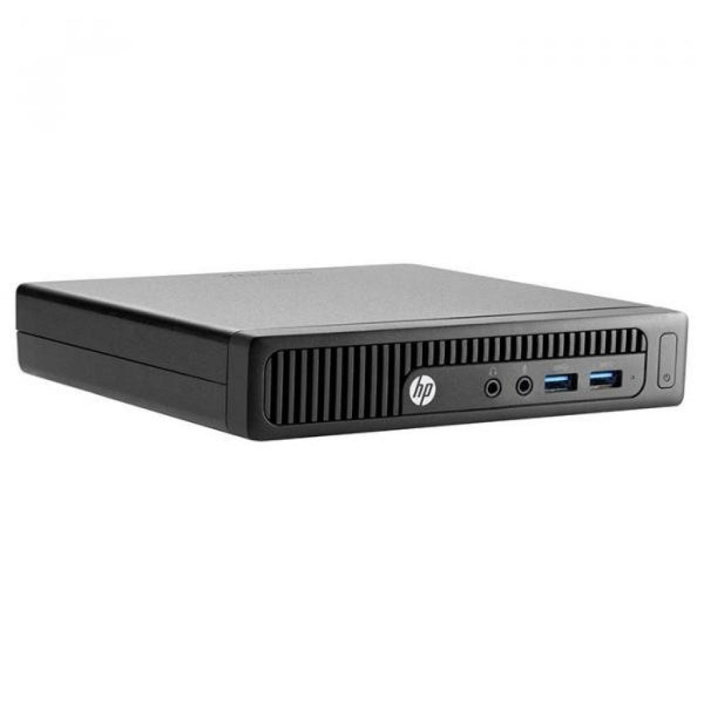 Компьютер HP 260G2 DM (2VS37ES) изображение 5